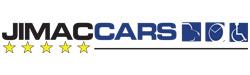 footer-logo-jimaccars